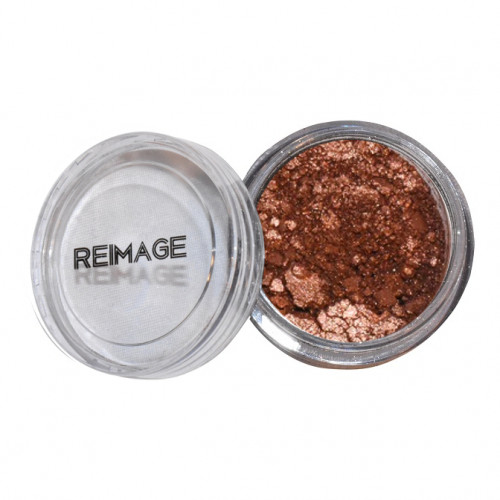 Mineral Smart 3-in-1 Shadow-Bronzer-Blush- Copper Glow