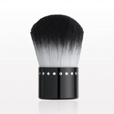 Go Glam Kabuki Brush