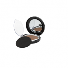 Mineral Smart Pressed Powder - M4 (Dark)