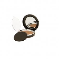 Mineral Smart Pressed Powder - M3 (Medium to Dark)