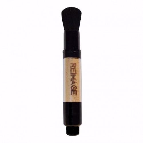 Mineral Smart Loose Powder & Dispenser - Natural 2