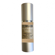OrgoSmart Shade™ Liquid Foundation - S2