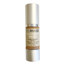 OrgoSmart Shade™ Liquid Foundation - S3 Cool