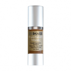 OrgoSmart Shade™ Liquid Foundation - S4