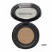 OrgoSmart Power Brow Pomade