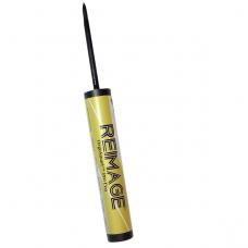 OrgoSmart™ Pro Pen - Blackout