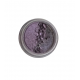 Mineral Smart™ Shadow - Purple Glow