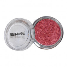 Mineral Smart Shadow - Rosy Glow