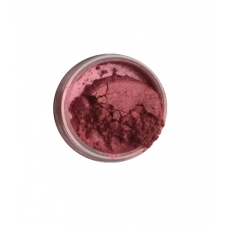 Mineral Smart™ Shadow - Rosy Glow