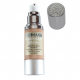 OrgoSmart Shade™ Liquid Foundation - S1