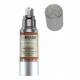 OrgoSmart Shade All Natural Liquid Foundation - S4 Cool