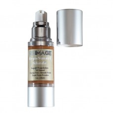 OrgoSmart Shade™ Liquid Foundation - S3