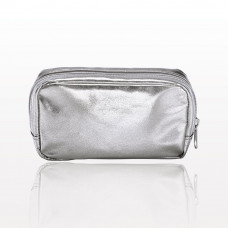 Go Luxe Cosmetic Bag