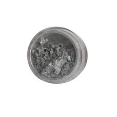 Mineral Smart™ Shadow - Silver Glow