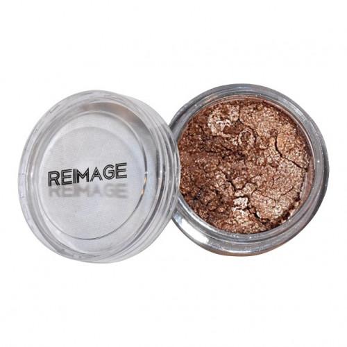 Mineral Smart™ 3-in-1 (Shadow-Bronzer-Blush) - Speechless Glow