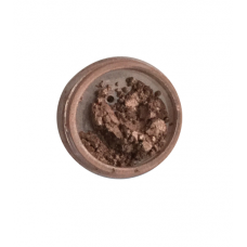 Mineral Smart™ Shadow - Speechless Glow