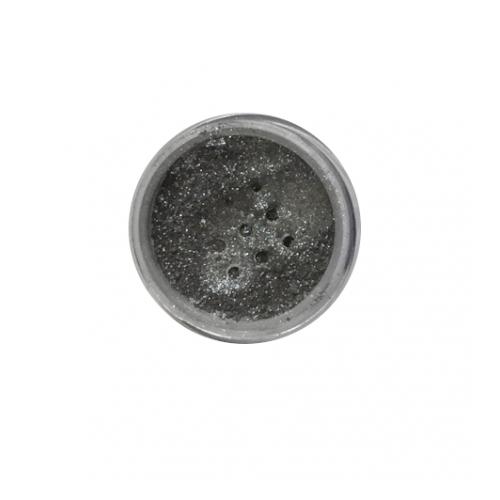 Crown Jewel Shadow ™ - Star Jewel