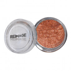 Mineral Smart 3-in-1 Shadow-Bronzer-Blush - Sun Kissed Glow