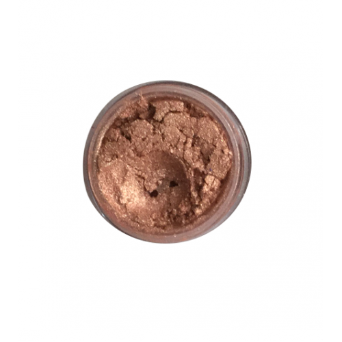 Mineral Smart™ Shadow - Sun Kissed Glow